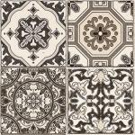 mosaic684ff585d181da8fa2c85dff41b749dd.jpg