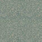 mosaic6c912b550e37d8c5a754a58be80623b2.j