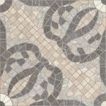 mosaic6d828a97317ceda8240a281b352e3306.j