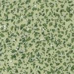 mosaic6d89dc3ab76ff825b3f9a449ca9053cb.j