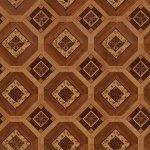 mosaic6dedc9e46649e99902bee116b6137677.j