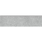 mosaic6f8e967df2c2216ed123d8a884e6528b.j