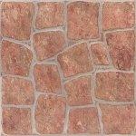 mosaic706d433101fac113345cdc643503ee49.j