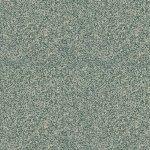 mosaic712c13d1a69db09acb6ac221f050eb42.j