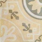 mosaic71a6752405edb830416435bddb2ff17f.j