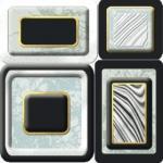 mosaic71acfbeff29651367afe37826f49643e.j