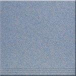 mosaic7385b27c22381d027d7a63d5d7f2f0fc.j