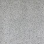 mosaic74ab4f58712320f4707ebc0919d446bf.j