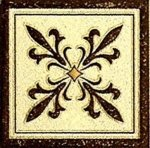 mosaic7530fcfa5f2b710f88b8e5c74a5cd8d5.jpg