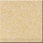 mosaic76b49b50a80ca500826e91d3f5a1dc0f.j