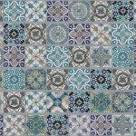 mosaic78bea372aecc15c348f0fc8c4bba8224.j