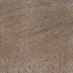mosaic7b9f869a238f9ccfc78e6fb850f4a452.j