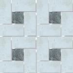 mosaic7bc3288fc652699f0750ab77c69573e3.jpg