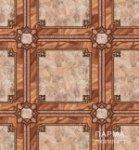 mosaic7ddb05a17c7ccdbb901bf2db583785a6.j