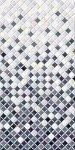 mosaic7e1f84d1c04ae1c3bfac730fb11f05e2.j