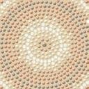 mosaic7e4adb6d8c524f22c43a1b48005bd4c9.jpg