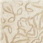mosaic7f137be8ce1e20b0a937f12af5c168b2.j