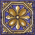 mosaic7fc922cae2fdf830e966a65e353c8f12.jpg