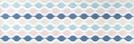 mosaic7ff93869326394e552bd1cfa68bfc3ac.jpg