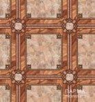 mosaic818e24ca8d9981fed9f58e468edd2df5.j