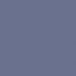 mosaic82a06ffd37ea4fb7972e8c202dc33aa0.jpg