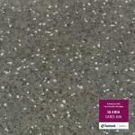 mosaic83296c6a7830134fc4df4a60639229e2.j