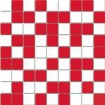 mosaic8358d9efef29c27e072285b221532107.jpg