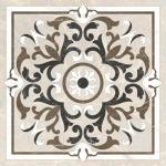mosaic84bf1eb9da70c78e62a64c71e4b713f5.jpg