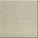 mosaic86f043e6271cdff192f6f1feb761c001.j