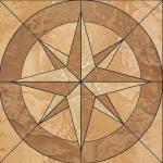 mosaic87365320da9bae67716cd49dc01f8f4b.j
