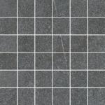 mosaic88d112a4df197fd61fff1af69786da9c.jpg