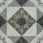 mosaic8b6c8040fca2a04e5d6f632d4660ae7a.jpg