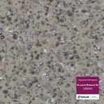 mosaic8cc515028389147d425ca9e970ce99e5.j