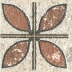 mosaic8df9c6e8b1e44ed4fc71dae9c6525d77.j