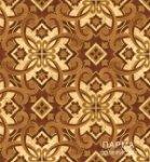 mosaic8f78ef298d0dd776e596cbd97f42d58f.j