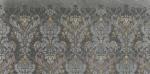 mosaic8f8890efafc351cf865515a1b5d69081.jpg