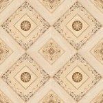 mosaic91e418c8d4315ef578e19bb9e1f5faf5.j