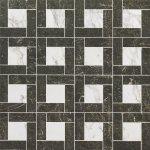 mosaic936e2bf00b0672b906f55e90a630445c.j