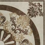 mosaic967b24e1b7723985de53d4a0f45e908b.j