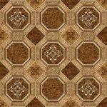 mosaic96c4b48f92b3e49c43034232fa250b8c.j