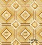 mosaic972f060a05d912245ff33388a1f94c25.j