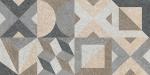 mosaic9854768e79f2879024945b3d532904f3.jpg