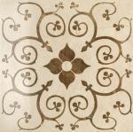 mosaic9d146466a884156c39fd675b712c8c67.j
