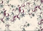 mosaica2bc78ad64bb0667df6232f21859b697.jpg
