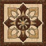 mosaica31b4eb0725b462cafc0d53b45fa8b76.jpg