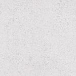 mosaica72448b1573f0da252f7b602b6674c67.j