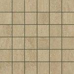 mosaica74f15b7aeb85ebe587db71f1e52a202.j