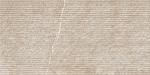 mosaica992b01c71867e4f7b938c922b51ef14.jpg