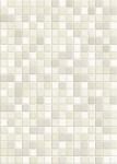 mosaicae51b8170c8176c0212e4f4e72235bde.j