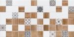 mosaicaeed971bc59177b10b90c283104feef0.jpg